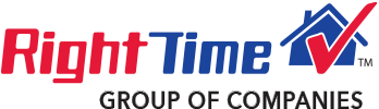 Right Time Group of Companies
